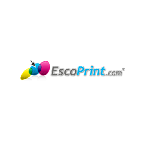 Escoprint