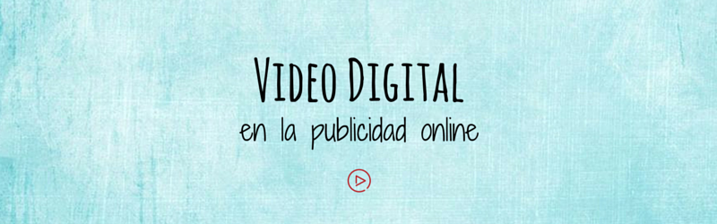 El video digital se consolida