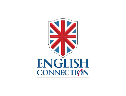 english-connection